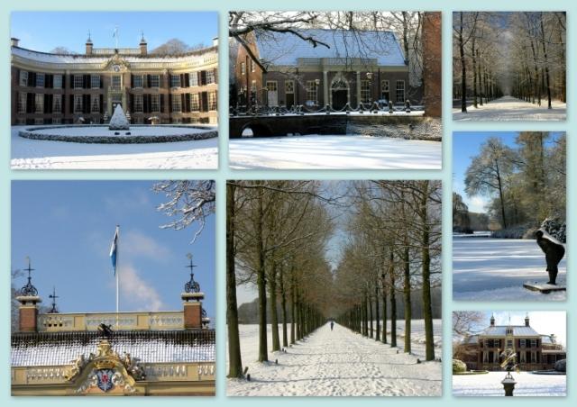 Groeneveld winter 3